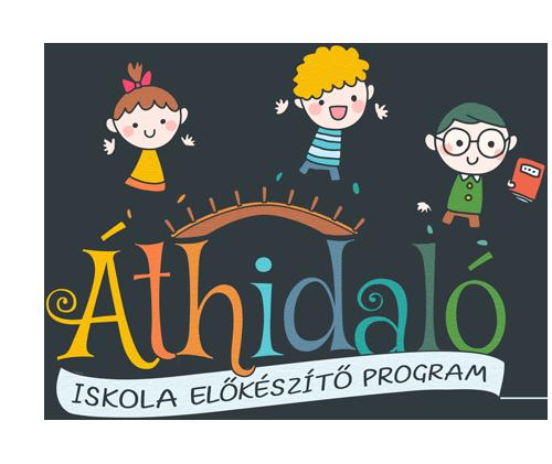 athidalo-logo